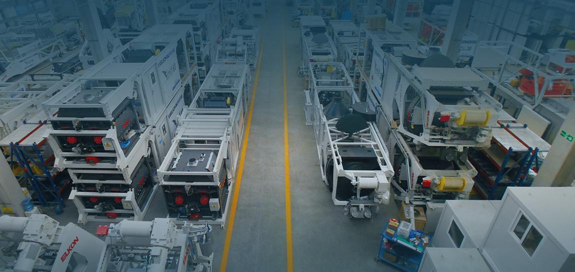 Заводы бетона в казани заказать бетон в белгороде